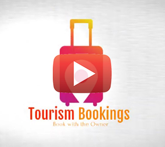 Clickfind video Tourism Adelaide