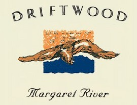 Driftwood Estate Winery - Tourism Adelaide
