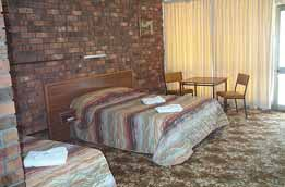 Coffin Bay Hotel Motel - Tourism Adelaide