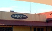 Nelson Hotel - Tourism Adelaide