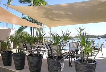 Noosa Shores Resort - Tourism Adelaide
