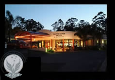 Gloucester Motel - Tourism Adelaide