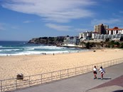 Biltmore On Bondi Backpackers - Tourism Adelaide