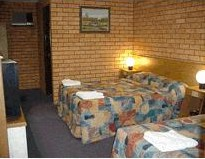 Royal Palms Motor Inn - Tourism Adelaide