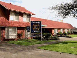 Goldsmith Motel/ Bed and Breakfast - Tourism Adelaide