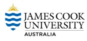 St Raphael's College - James Cook University - Tourism Adelaide