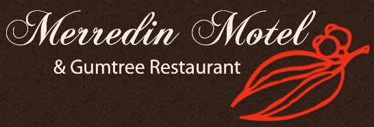 Merredin Motel and Gumtree Restaurant - Tourism Adelaide