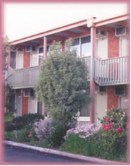 Coal Valley Motor Inn - Tourism Adelaide