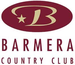 Barmera Country Club - Tourism Adelaide