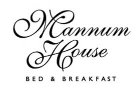 Mannum House Bed And Breakfast - Tourism Adelaide