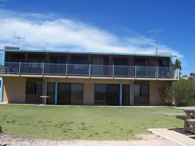 Moonta Bay Beach Villas - Tourism Adelaide