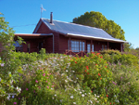 Gateforth Cottages - Tourism Adelaide