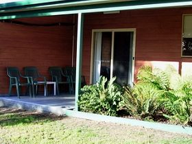 Queechy Cottages - Tourism Adelaide