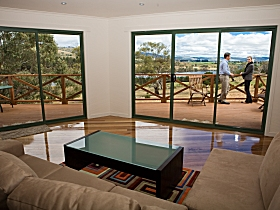 Curringa Farm Accommodation - Tourism Adelaide
