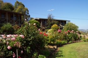 Mole Creek Holiday Village - Tourism Adelaide