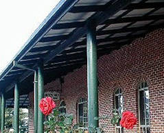 Murrumbateman Country Inn - Tourism Adelaide