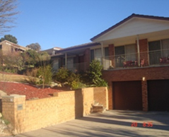 Langley Heights Bed and Breakfast - Tourism Adelaide