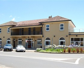 The Huskisson on Jervis Bay - Tourism Adelaide