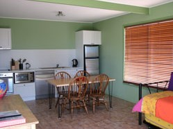 Fossickers Cottages - Tourism Adelaide