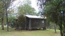 Bellbrook Cabins - Tourism Adelaide