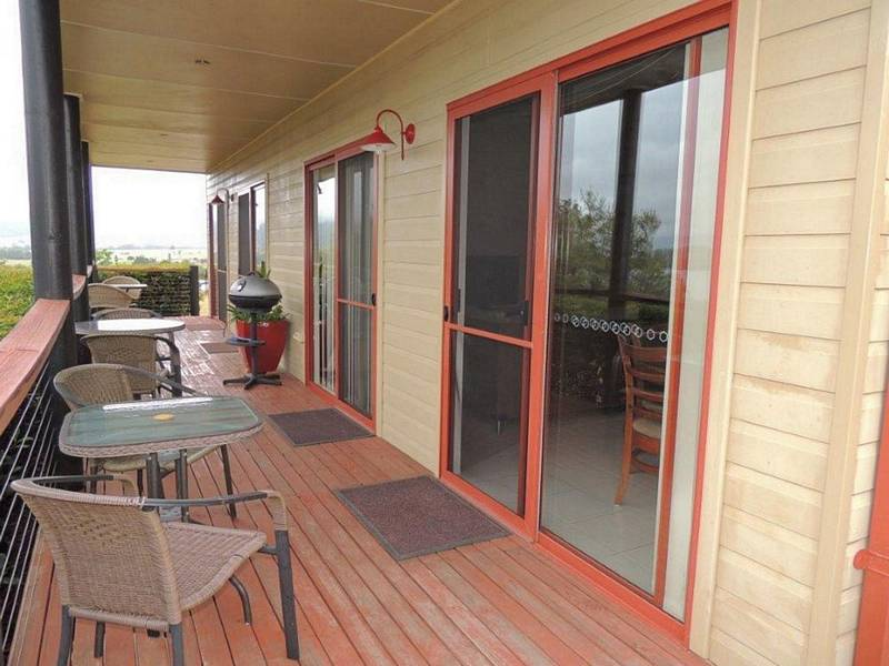 Avon View Stays - Tourism Adelaide