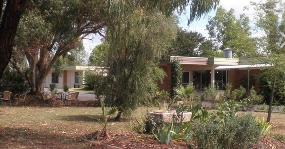 Bingara Fossickers Way Motel - Tourism Adelaide