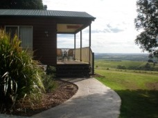 Bethany Cottages - Tourism Adelaide