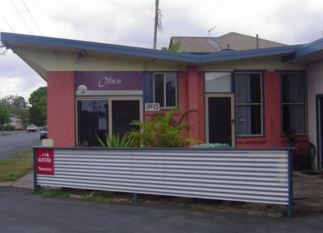 Affordable Accommodation Proserpine - Tourism Adelaide