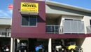 Nambour Heights Motel - Tourism Adelaide