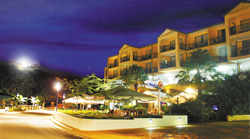 Airlie Beach Hotel - Tourism Adelaide