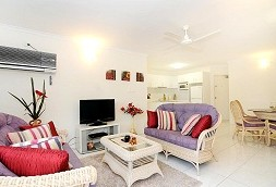 Port Douglas Outrigger Apartments - Tourism Adelaide