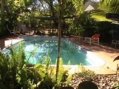 Gulfland Motel and Caravan Park - Tourism Adelaide