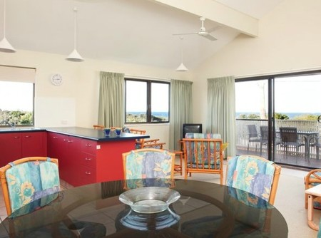 Peregian Court Resort - Tourism Adelaide