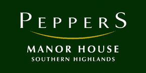 Peppers Manor House - Tourism Adelaide