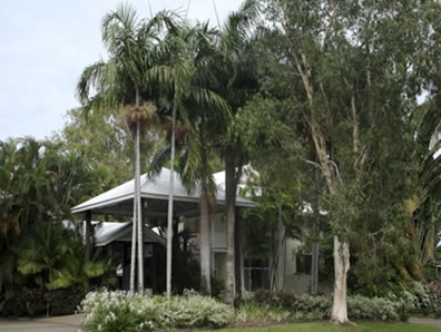Port Douglas Retreat - Tourism Adelaide