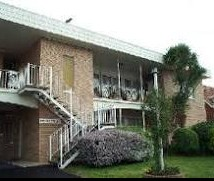 Country Lodge Motor Inn - Tourism Adelaide