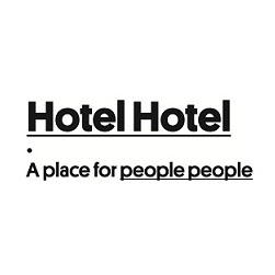 Hotel Hotel - Tourism Adelaide