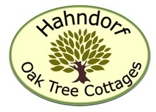 Hahndorf Oak Tree Cottages - Tourism Adelaide