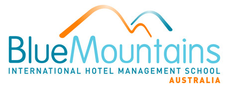 Blue Mountains International Hotel Management School - Tourism Adelaide