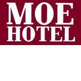 Moe Hotel - Tourism Adelaide