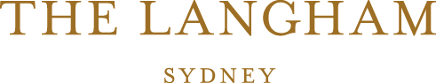 The Langham Sydney - Tourism Adelaide