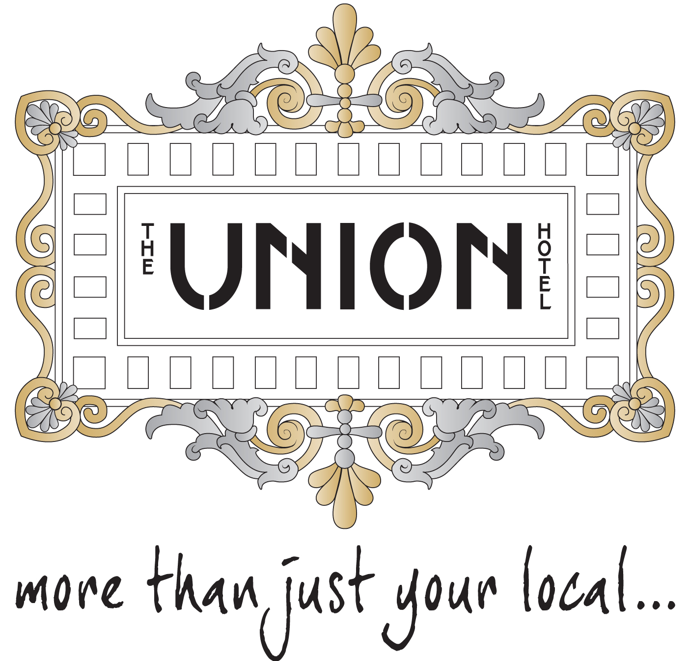 The Union Hotel - Tourism Adelaide