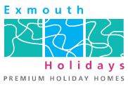 Exmouth Holidays - Tourism Adelaide