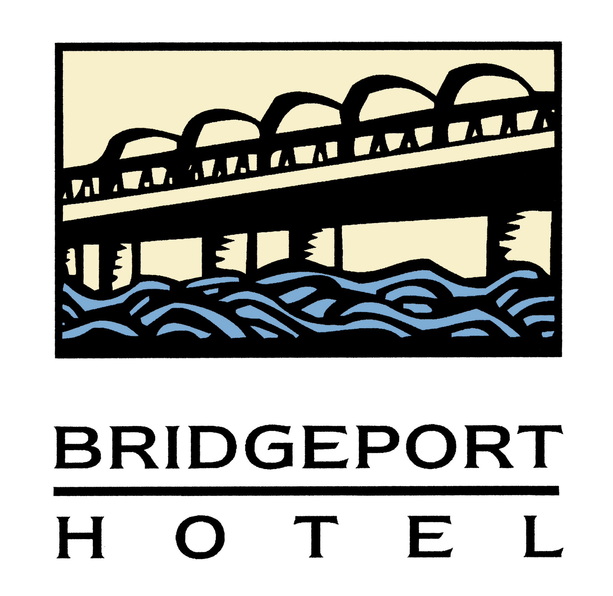 Bridgeport Hotel - Tourism Adelaide