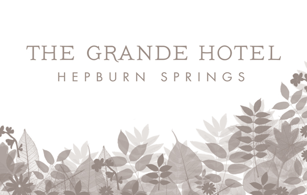 The Grande Hotel - Tourism Adelaide