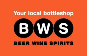BWS - Ipswich Racehorse Hotel - Tourism Adelaide