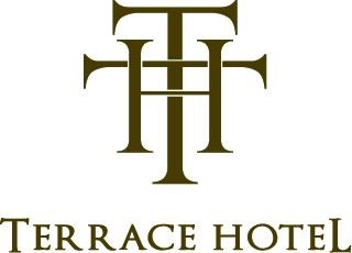 The Terrace Hotel