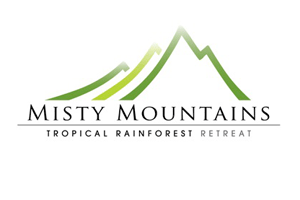 Misty Mountains Tropical Rainforest Retreat - Tourism Adelaide