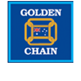 Golden Chain Forrest Hotel amp Apartments - Tourism Adelaide