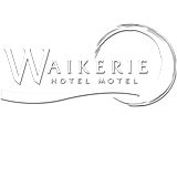 Waikerie Hotel-Motel - Tourism Adelaide